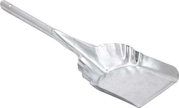 Behrens 17GCS Galvanized Steel Coal Shovel