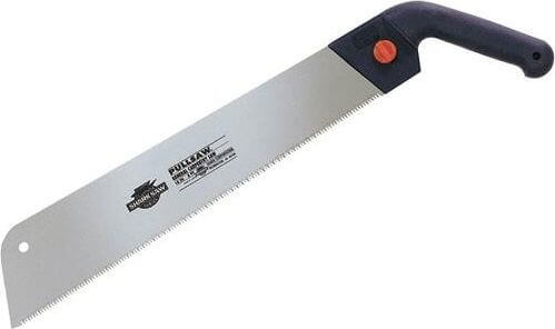 Shark Corp 10-2312 12-Inch Carpentry Saw