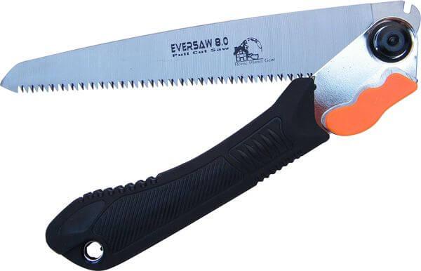EverSaw 8.0 - Folding Hand Saw