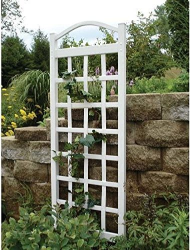 Dura-Trel Cambridge Trellis