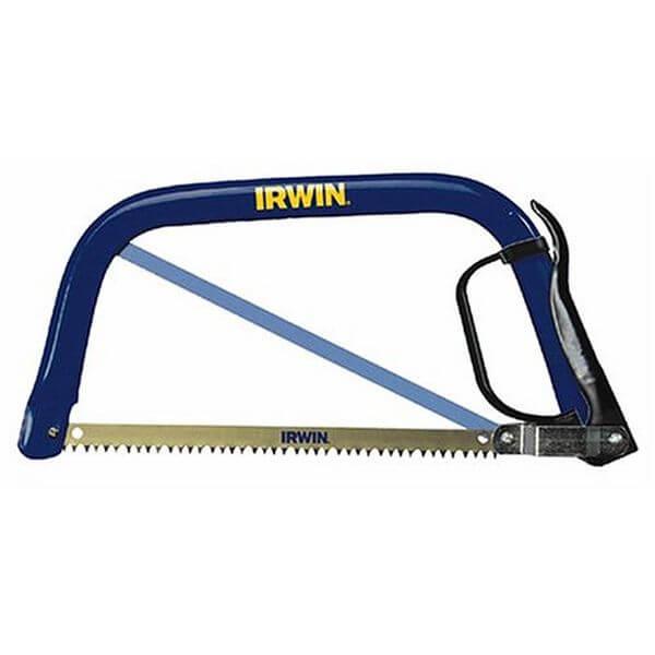Irwin 12-Inch Combi-Saw