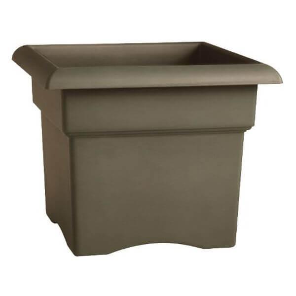 Fiskars Veranda 5 Gallon Box Planter