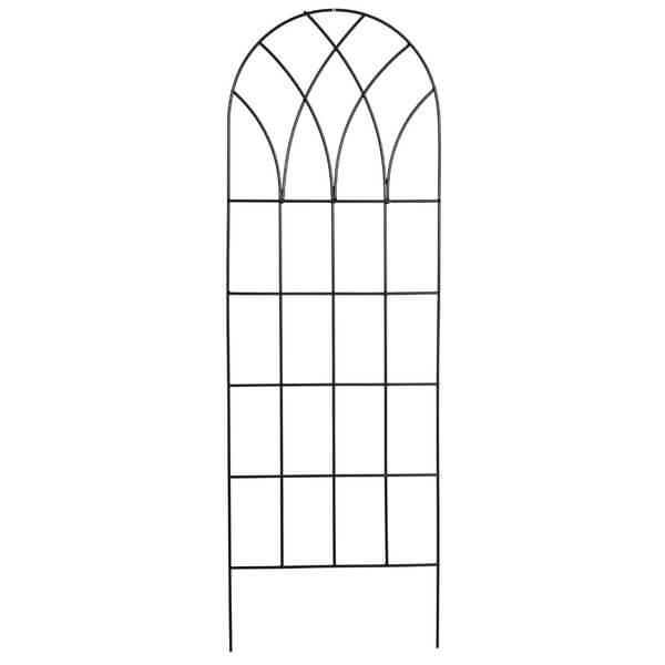 Gardman Gothic Trellis Panel