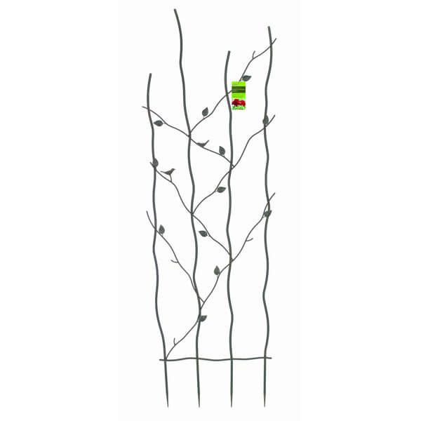 Gardman Nature Metal Trellis