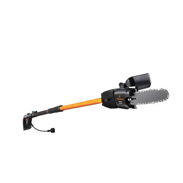 Remington Ranger Electric Chainsaw/Pole Saw Combo